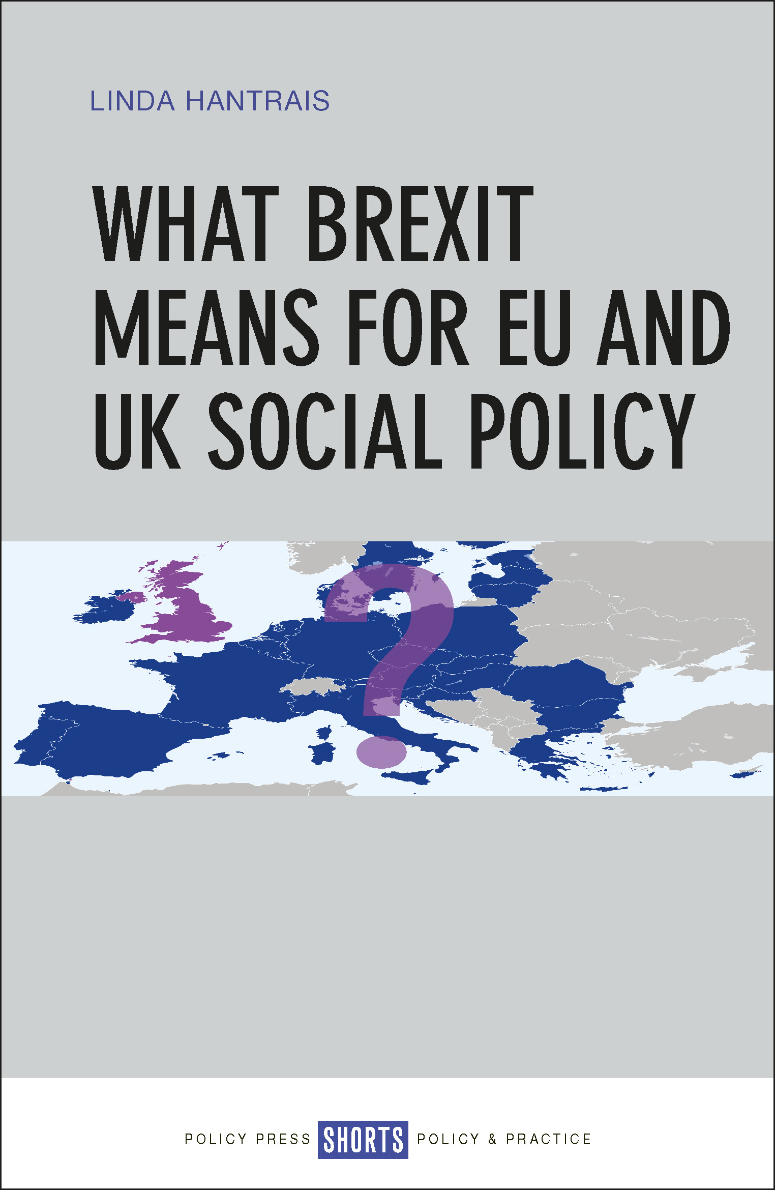 A long view on Brexit and social policy